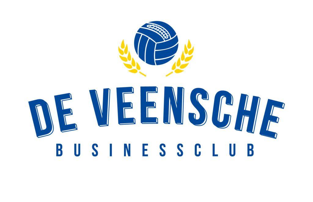 De Veensche Businessclub